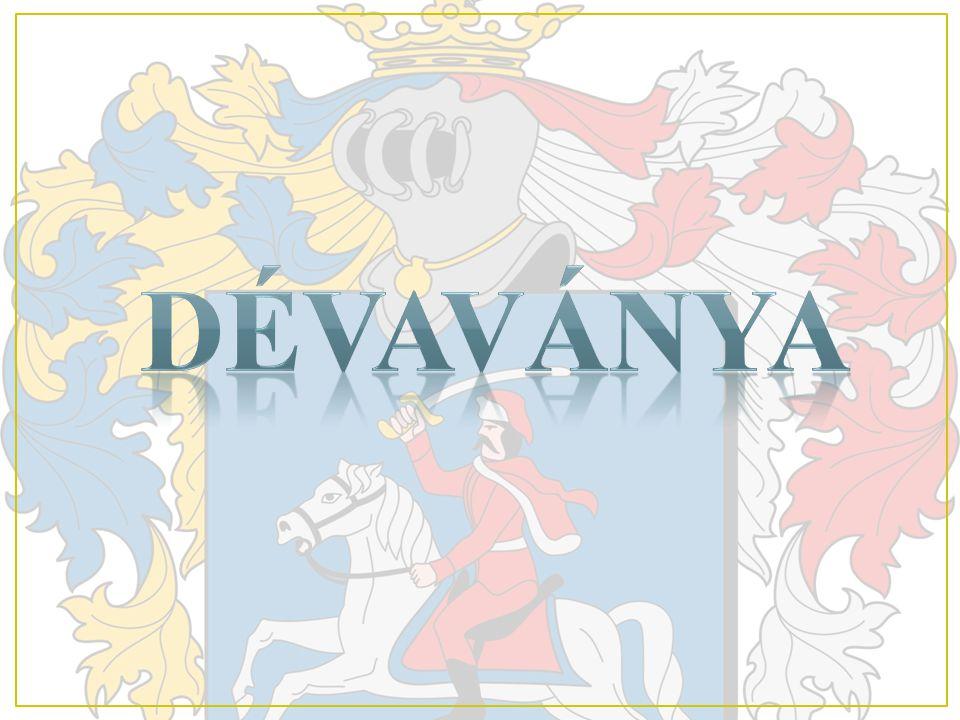 Dévaványa Ország: Magyarország Régió: Dél-Alföld Megye: Békés megye Gyomaendrőd Körösladány Dévaványa