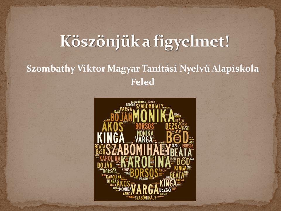  www.gardonyigeza.hu (Keller Péter, Gárdonyi dédunokájának oldala)  http://hu.wikipedia.org/wiki/G%C3%A1rdonyi_G%C3 %A9za  http://mek.oszk.hu/05300