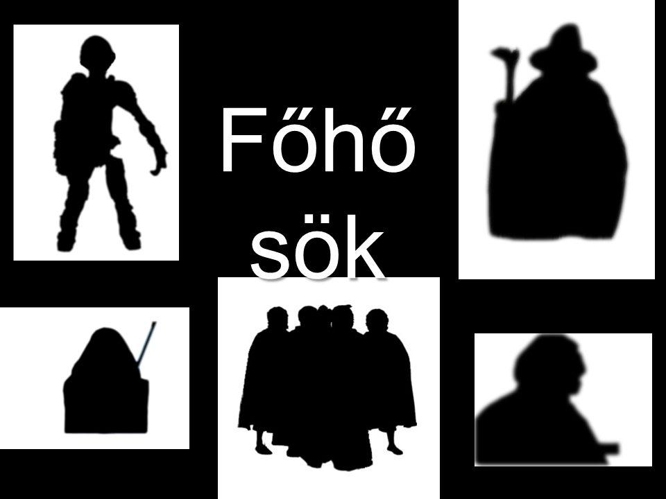 Könyves Kálmán /Hobbit/ •K•Kapcsolódó érdekességek –H–Házasság Eufémiával –A–A boszorkány mizéria •5•57.