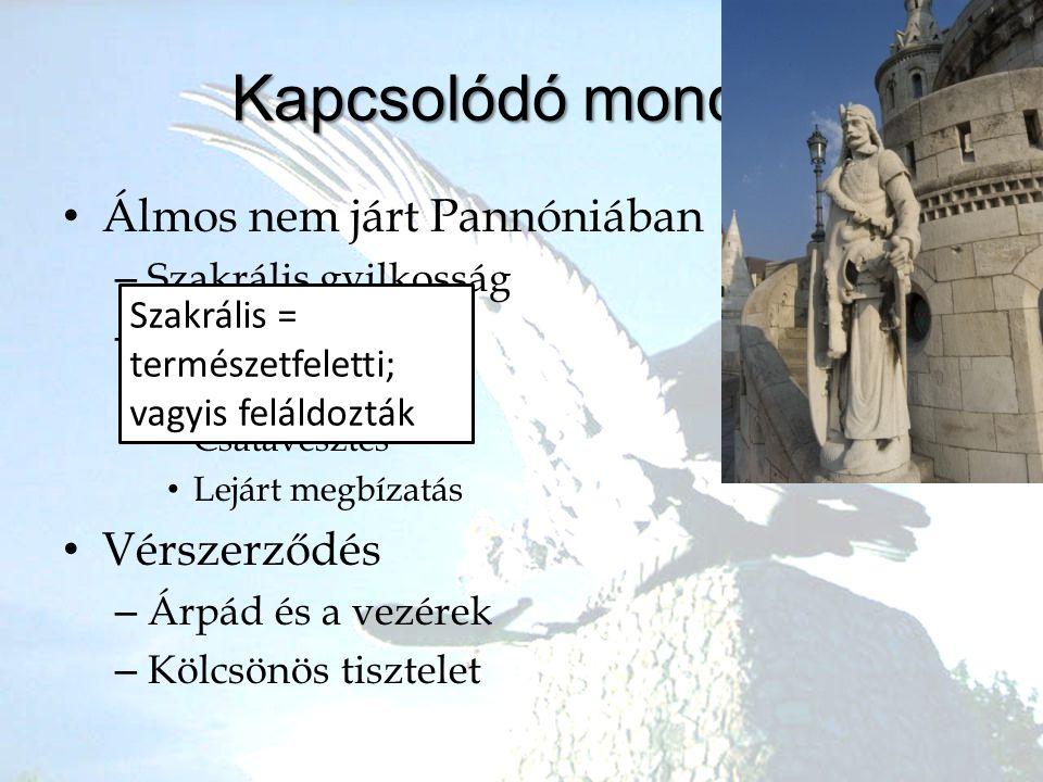 II.András /Robot/ •1•1177 – 1235 •C•Család –I–III.
