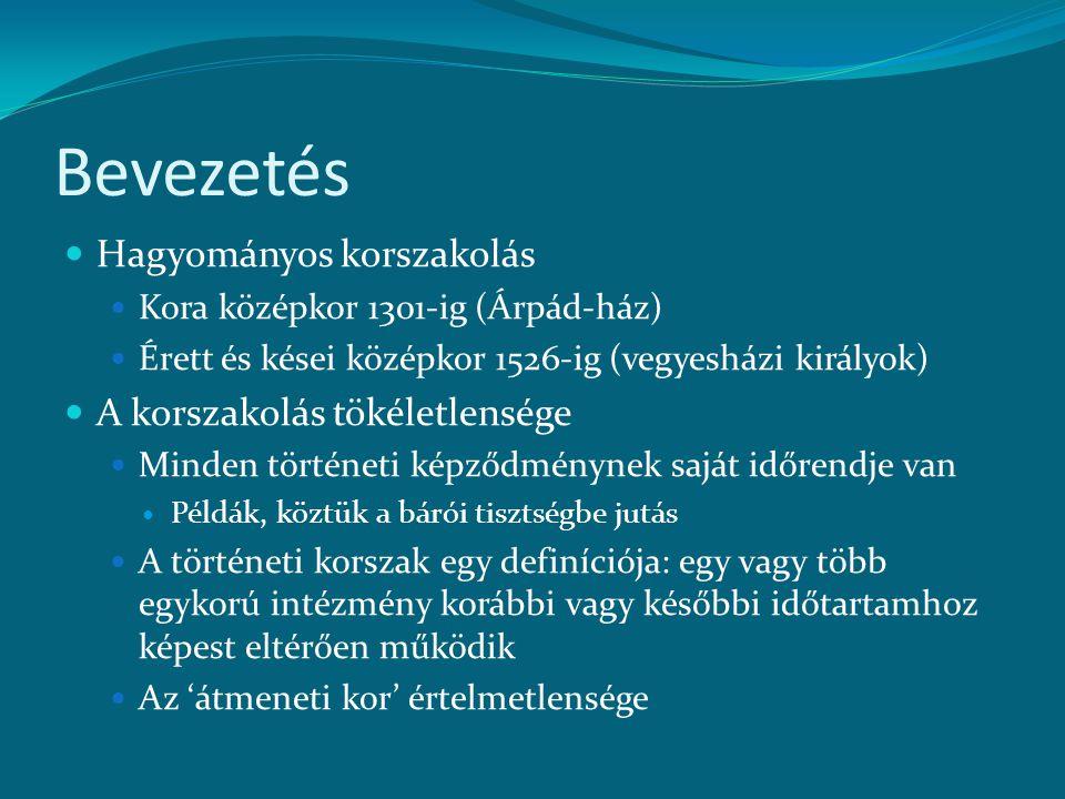 Hol van a Szentföld, Róma, a Dardanellák, a Morava, Krusevac, Nis, a Kunovica-hágó, Drinápoly, a Szlatica- szoros, Rumélia.