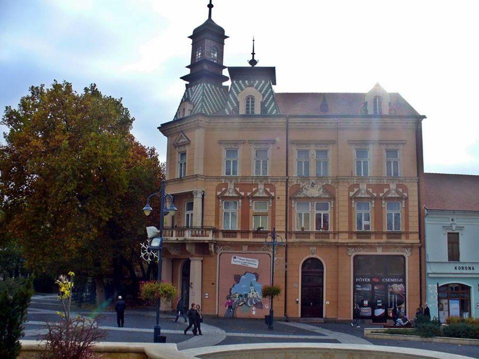 TÓTÁGAS (BOHÓC),ALKOTÓJA WEEBER KLÁRA FELÁLLÍTVA: 2008-BAN