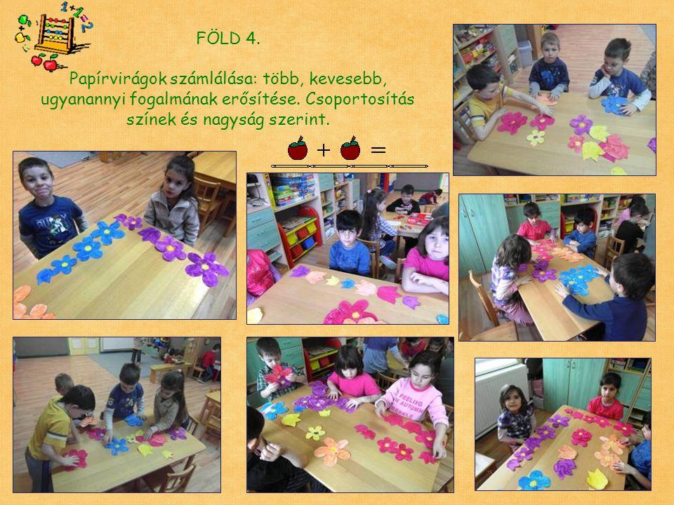 Kompetencia alapú oktatás, egyenlő hozzáférés - Innovatív intézményekben c.