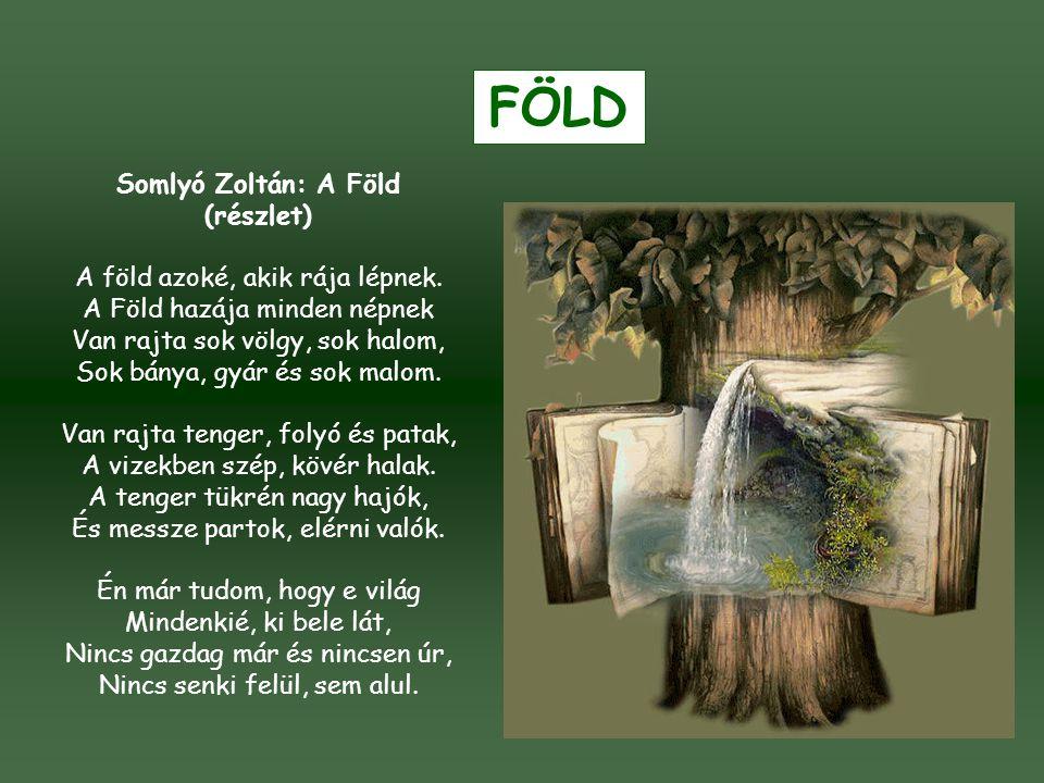 Föld 3.Ébredő természet-virágzó fa készítése dugónyomdával
