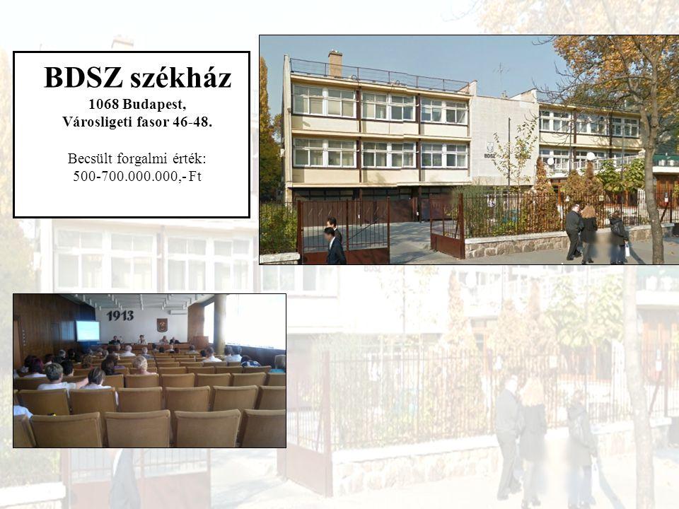 1136 Budapest, Hollán Ernő u.27-29. I./1. 73 m 2 -es, 2+fél szobás, hallos, távfűtéses I.