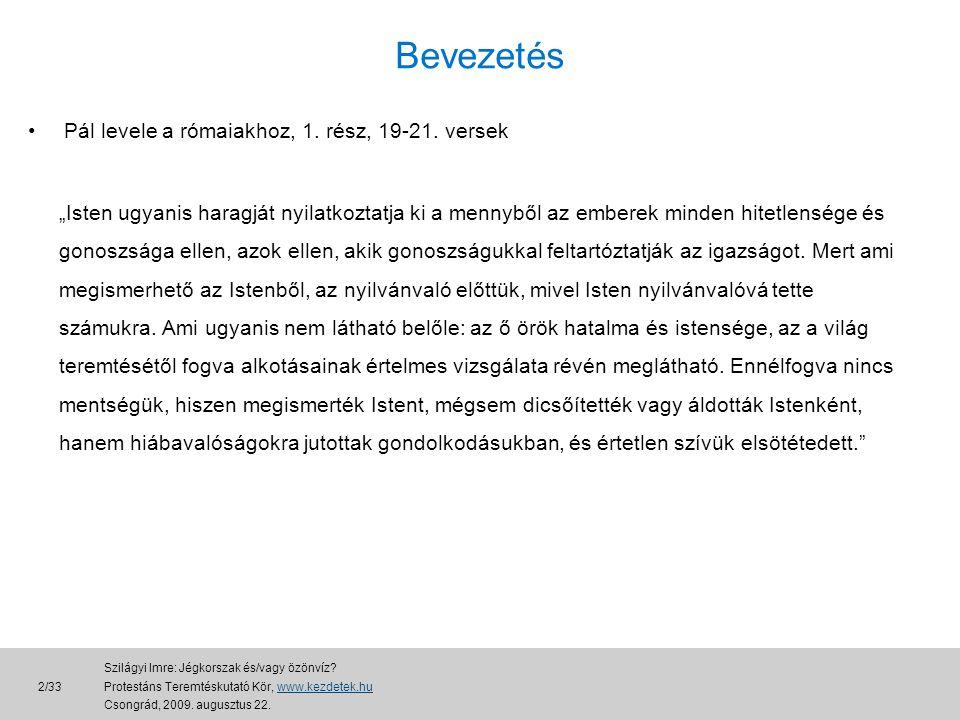 •Péter második levele, 2.rész, 3-7.
