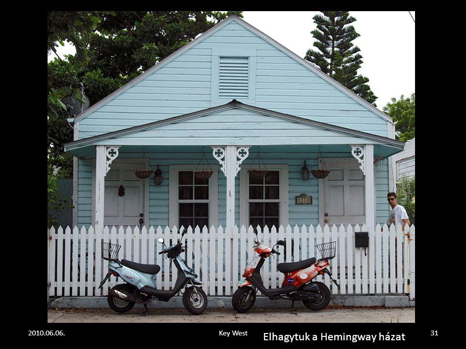 2010.06.06.Key West30
