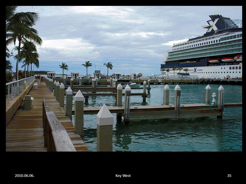 2010.06.06.Key West34