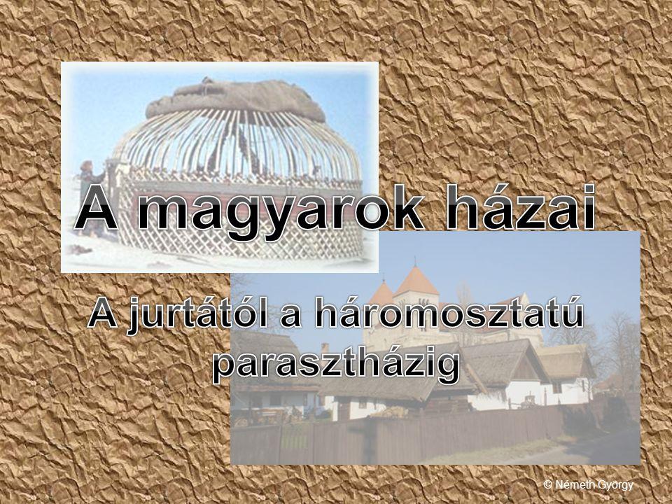 © Németh György