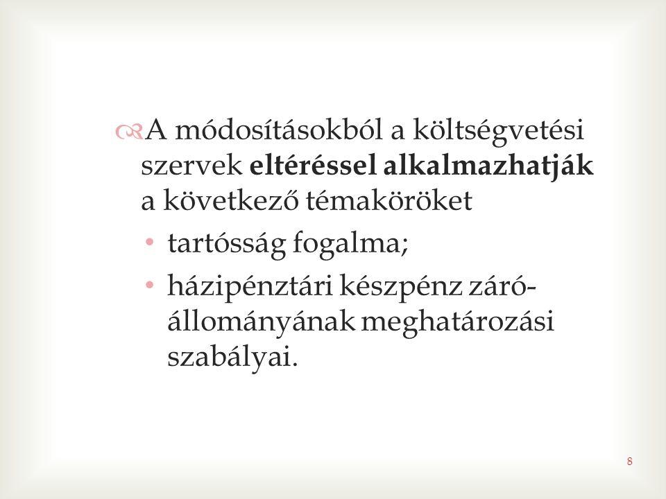 249 • Klebelsberg Intézmény- fenntartó Központ  202/2012.