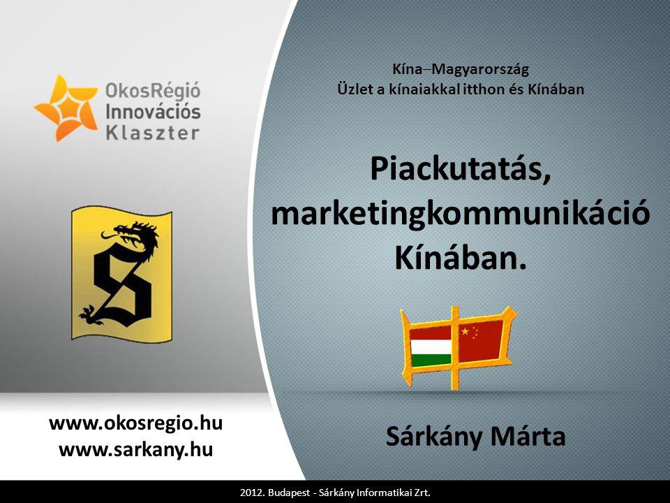 A pekingi metróban 2012. Budapest - Sárkány Informatikai Zrt. www.sarkany.hu, www.okosregio.hu