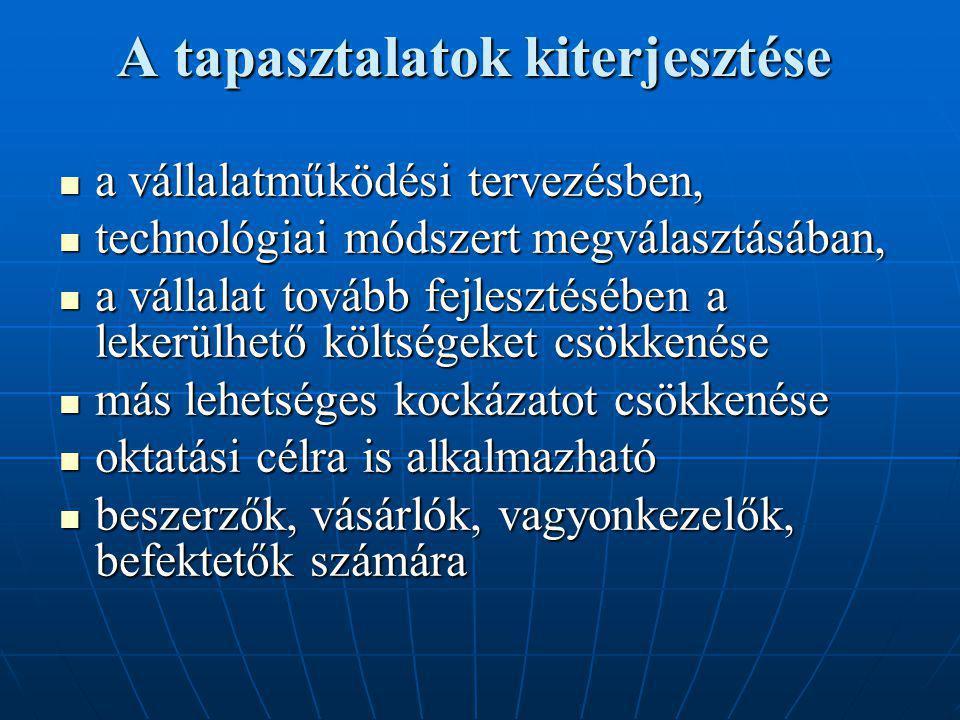 Köszönöm a figyelmüket! Részletek: http://miau.gau.hu/miau/80 http://miau.gau.hu/miau/82