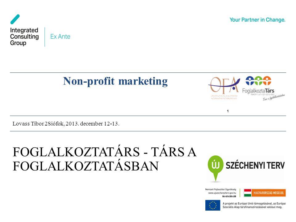 1 Lovass Tibor 2Siófok, 2013.december 12-13.