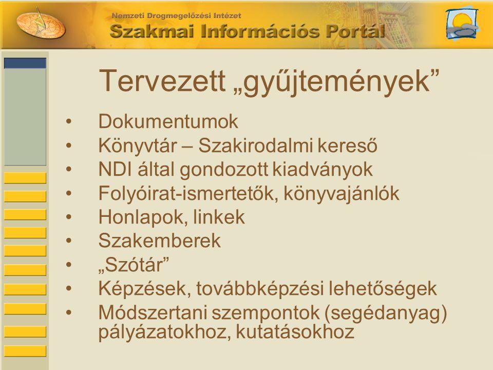 Elérhetőségek Portál: www.ndi-szip.huwww.ndi-szip.hu (regisztráció itt!) Zöld szám: (06) 80 20 44 40 E-mail:ndi-szip@mobilitas.hundi-szip@mobilitas.hu (segítségkérés itt!)