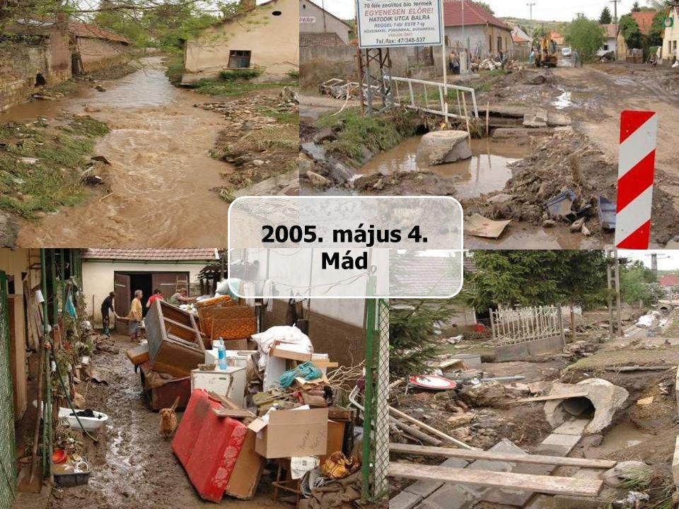 60/86 Az előzetes figyelmeztetés és riasztás nem jelent garanciát az adott veszélyes időjárási esemény bekövetkezésére az érintett terület egy adott pontján.