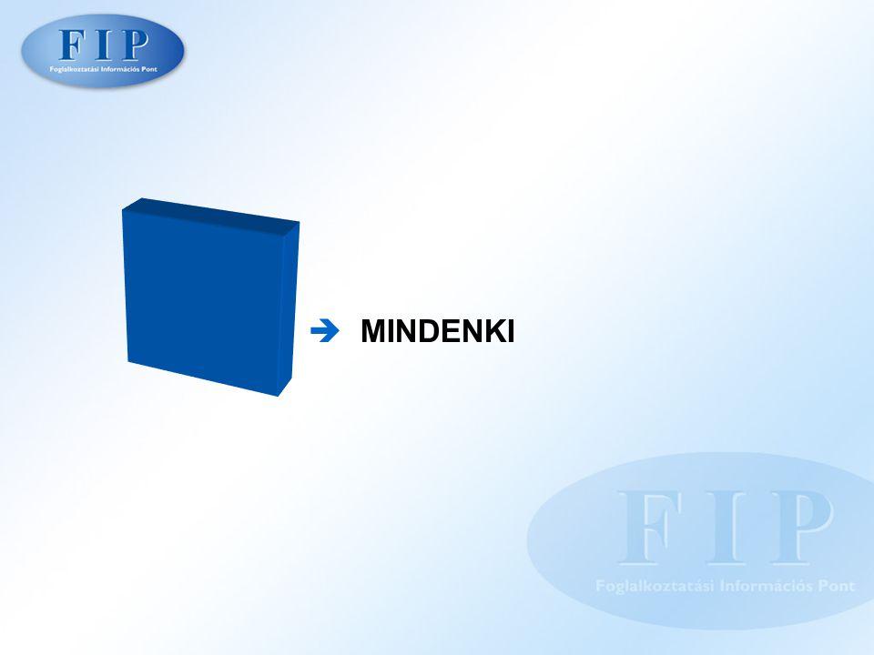  MINDENKI