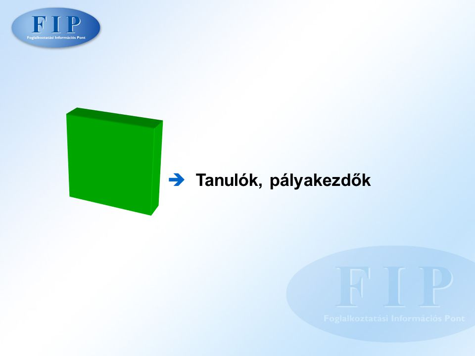  MINDENKI Kalkulátorok   www.hrportal.hu és www.legjob.hu (Szabadságkalkulátor)
