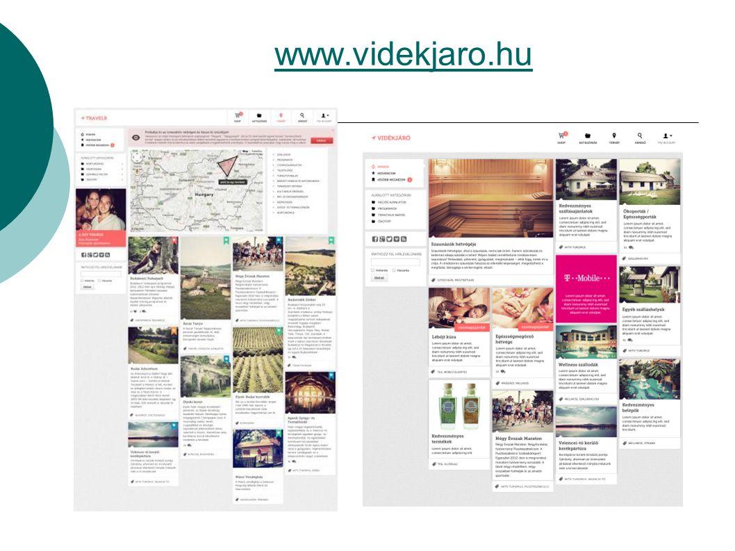 www.videkjaro.hu