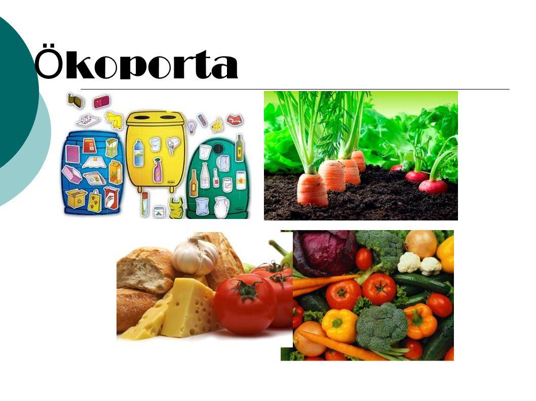 Ökoporta követelményrendszere Bioporta / Ökoporta - Tanya vagy bio gazdaság, gyümölcsöskert vagy fűszerkert * - Bio ételek kínálata* - Energia és víztakarékos eszközök, technológiák használata* - Komposztálás vagy szelektív hulladékgyűjtés* - - Házi és haszonállatok tartásának bemutatása, állatsimogatás (minimum 3 fajta) - Helyi flóra, fauna bemutatása plakátokon,vagy egyéb módon - Túraútvonalakról térkép, távcső biztosítása - Védett állat és növényvilág meghatározása, bemutatása