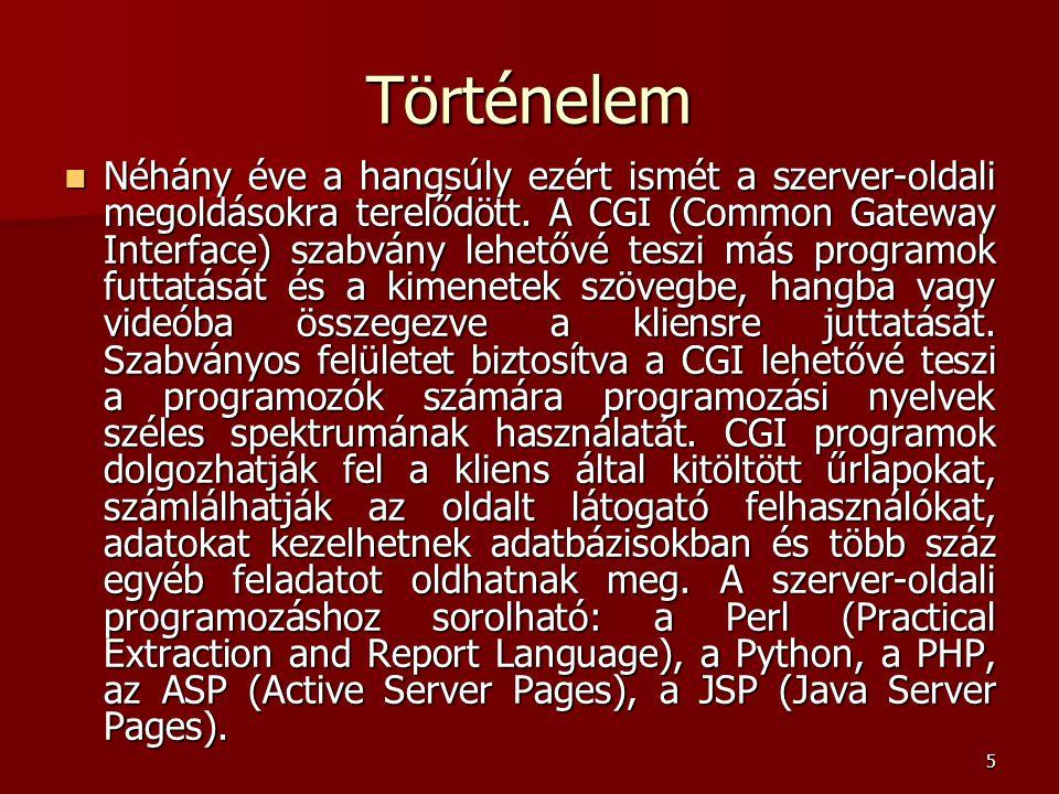 116 Objektumok  Az objektum-orientált (objektumközpontú) programozás (OOP) a természetes gondolkodást, cselekvést közelítő programozási mód, amely a programozási nyelvek tervezésének következetes fejlődése következtében alakult ki.