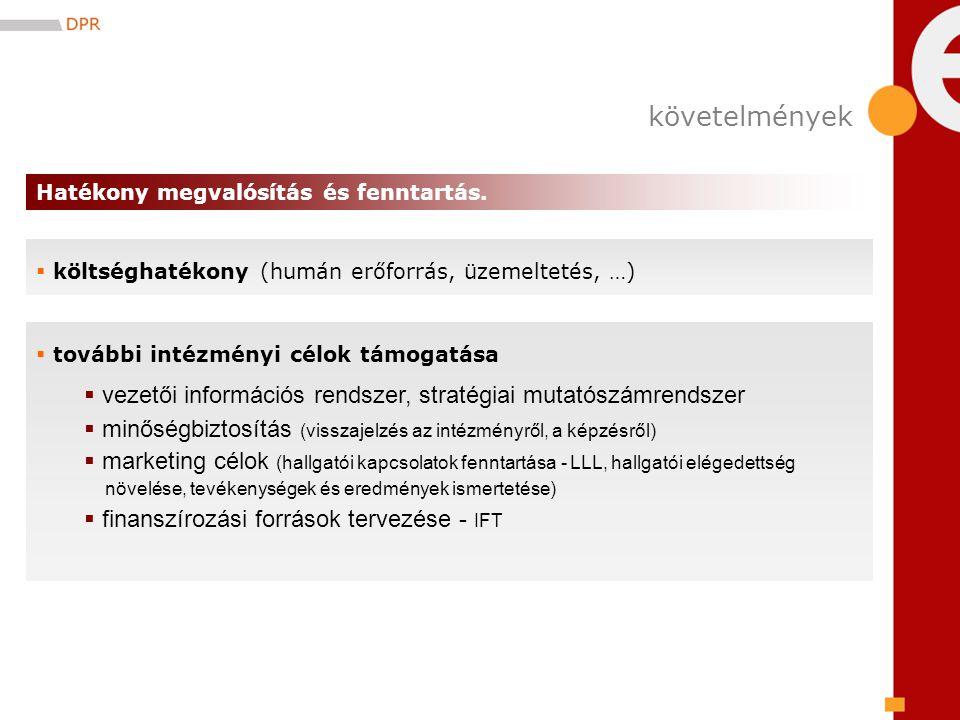 FOIOKM FOI VIR OKM VIR  tanulmányi  akkreditáció  minőségbizt.