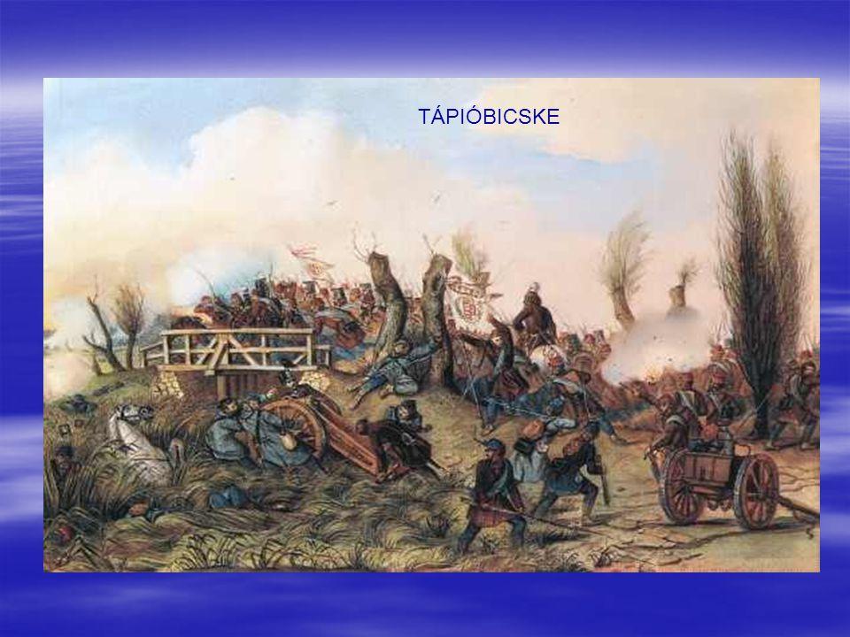 TÁPIÓBICSKE