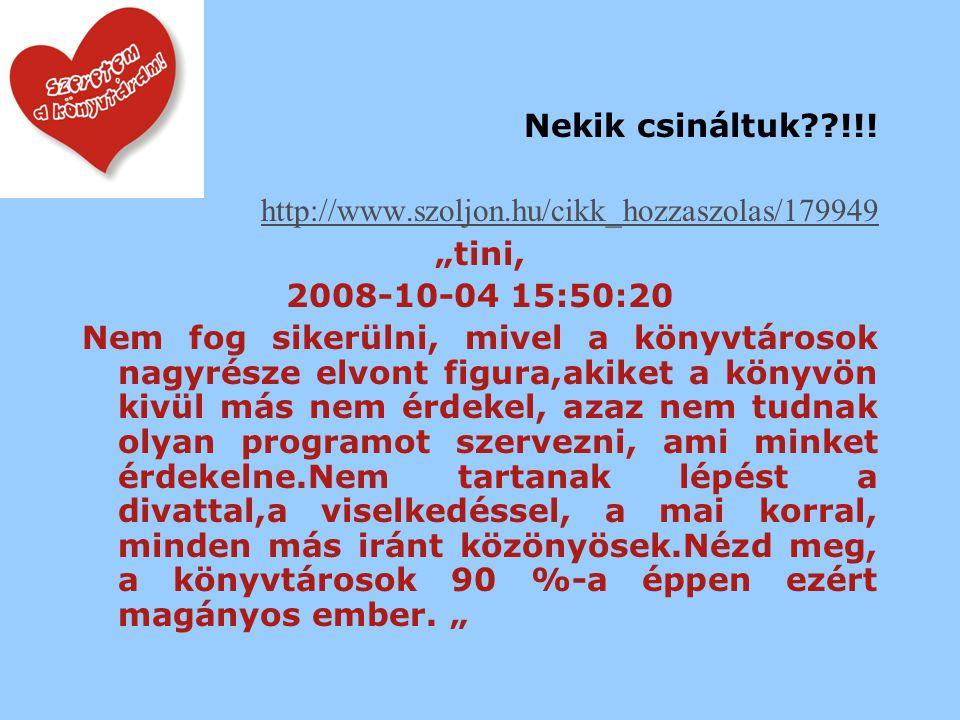 Jász-Nagykun-Szolnok megye Összes látogató: 17.839 fő