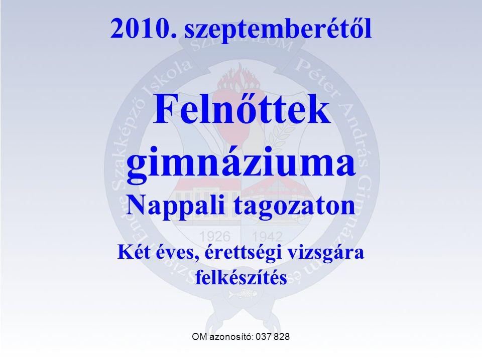 2010.