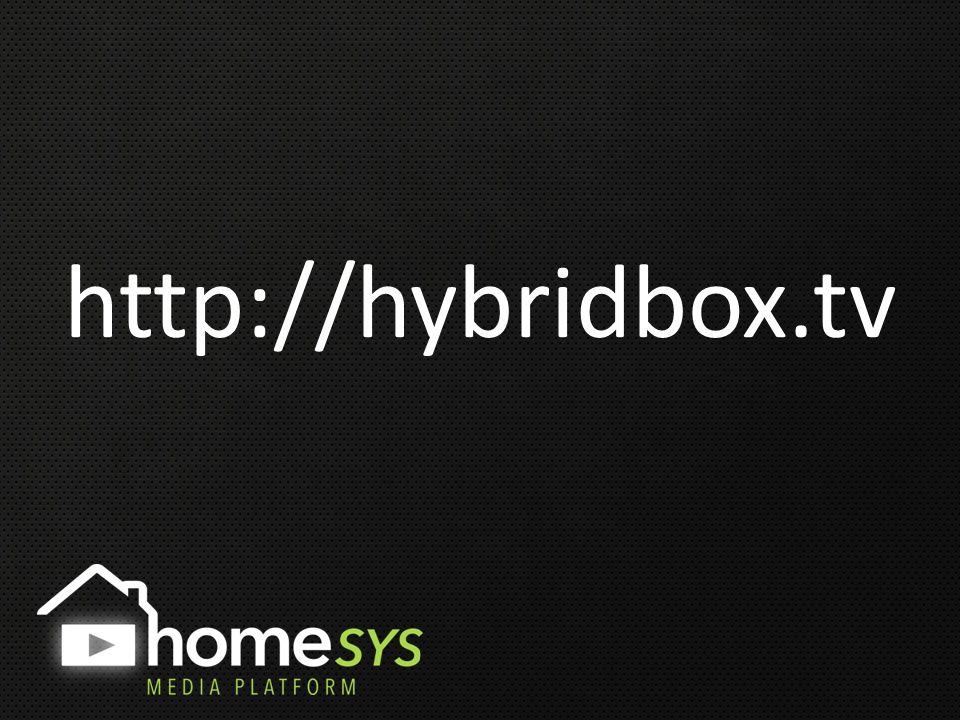 http://hybridbox.tv