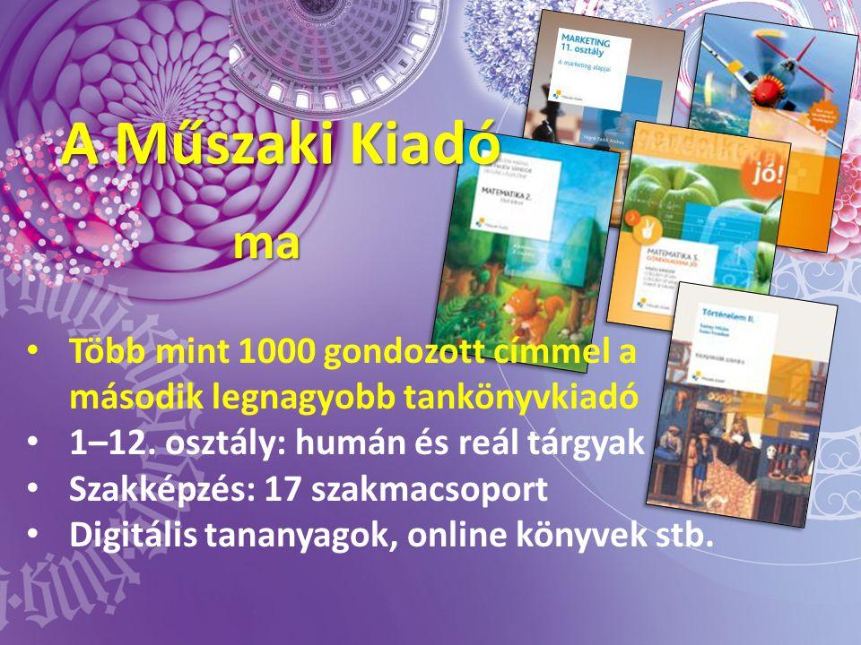 Az e-tanárikar online tanári közösség aktív tagjai 2011. október 1-jén 4045