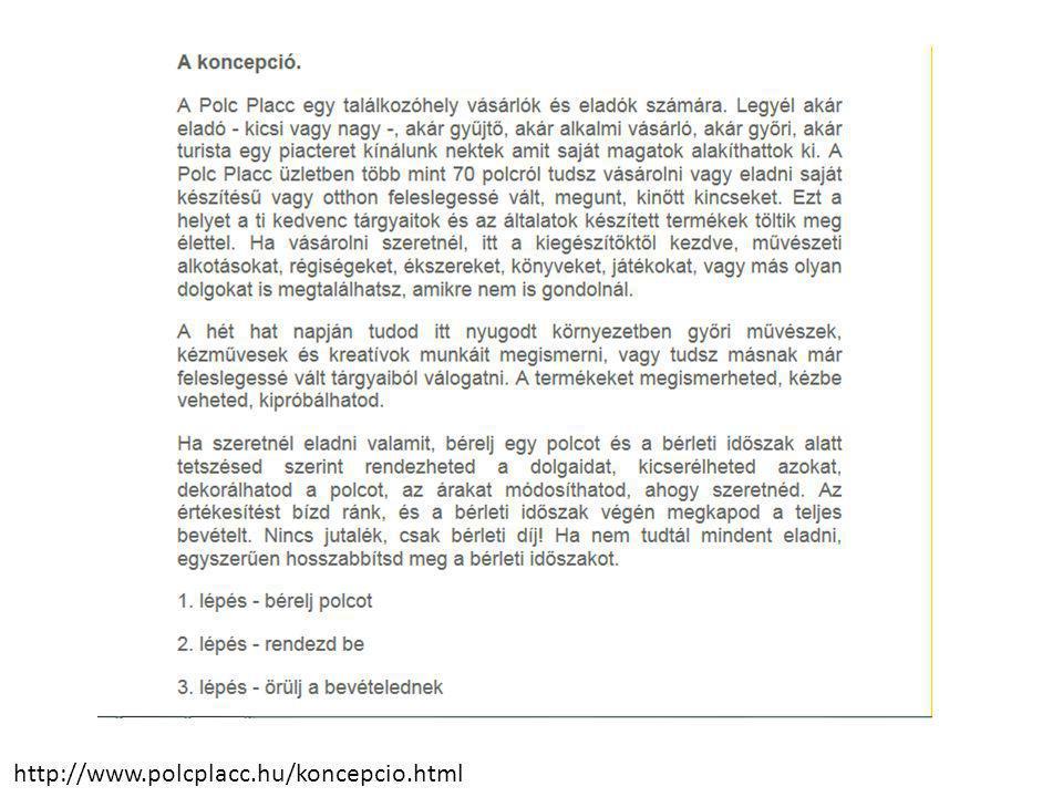 http://www.polcplacc.hu/koncepcio.html