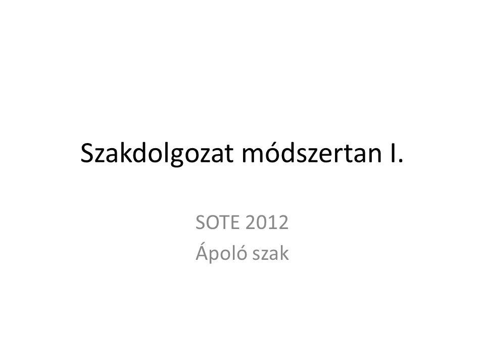 Magamról? • Ady Endre • Apáczay Csere János • Kölcsey Ferenc