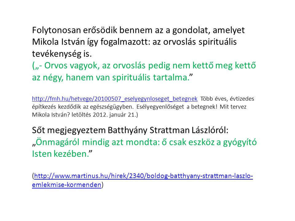 farkas.karoly@nik.uni-obuda.hu • http://nik.uni-obuda.hu/Farkas http://nik.uni-obuda.hu/Farkas