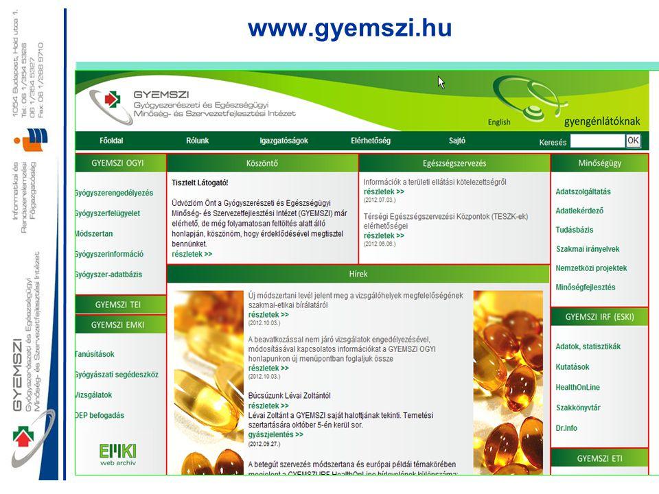 www.gyemszi.hu