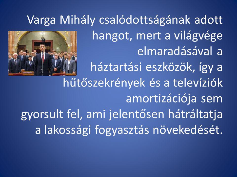 Martonyi János elmondta, hogy nem adjuk ki a majáknak Safarovot, valamint hogy erőfeszítéseink elismeréseként egy az egykori maja birodalom területén fekvő ország repülőterén leszállópályát fognak elnevezni Orbán Viktorról.