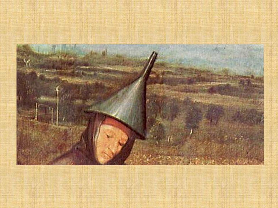 Az imádkozó Szent Jeromos 1505 Gent Musee des Beaux-Arts