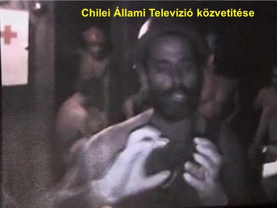 Alberto Segovia gyertyákat gyújt fivéréért