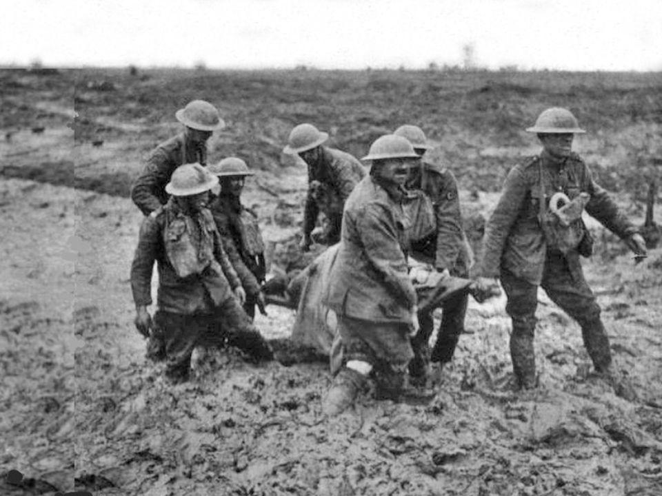 • 106 éves korában meghalt Harold Lawton, az első világháború utolsó brit hadifoglya.