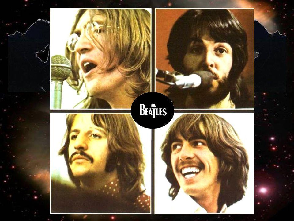 A társadalmi-kondicionálás és a Beatles együttes A társadalmi kondicionálásnak egyik kiemelkedően sikeres példája a Beatles együttes és a