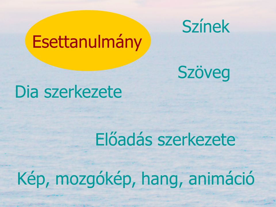 Bevezetés az alkalmazott informatikába BMEEPAG0203 Budapesti Műszaki és Gazdaságtudományi Egyetem Építészmérnöki Kar • Építészeti Ábrázolás Tanszék 2008.