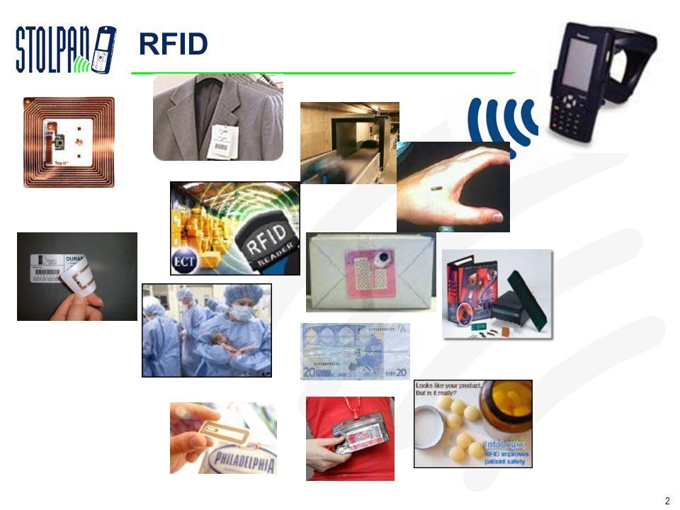 2 RFID
