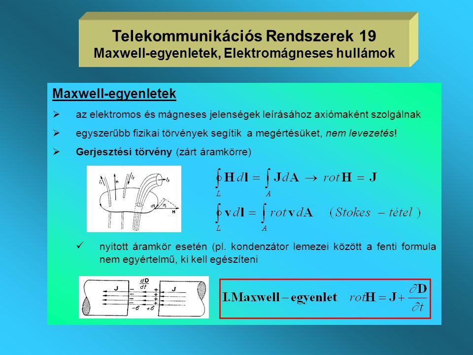 3. FDMA/TDMA (Frequency/Time division Multiple Acces)  FDMA az egyes eszközök más-más frekvencián kapcsolódnak egy központi egységhez  TDMA az egyes