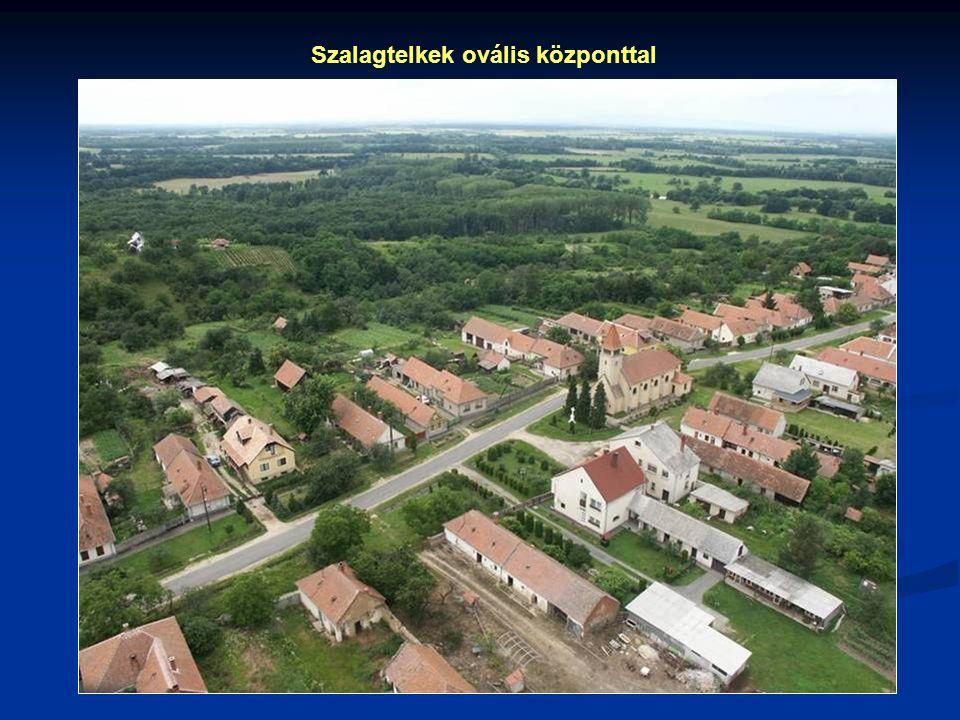 Forrás: www.ksh.hu Bejcgyertyános Község Önkormányzata, 2005.www.ksh.hu