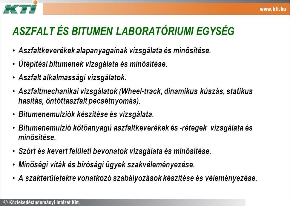 dr.Karsainé Lukács Katalin tagozatvezető (email:karsai@kti.hu) Bors Tibor tagozatvez.h.
