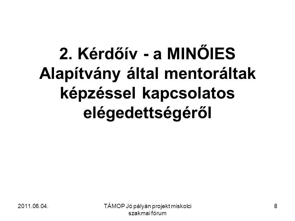 2011.06.04.TÁMOP Jó pályán projekt miskolci szakmai fórum 8 2.