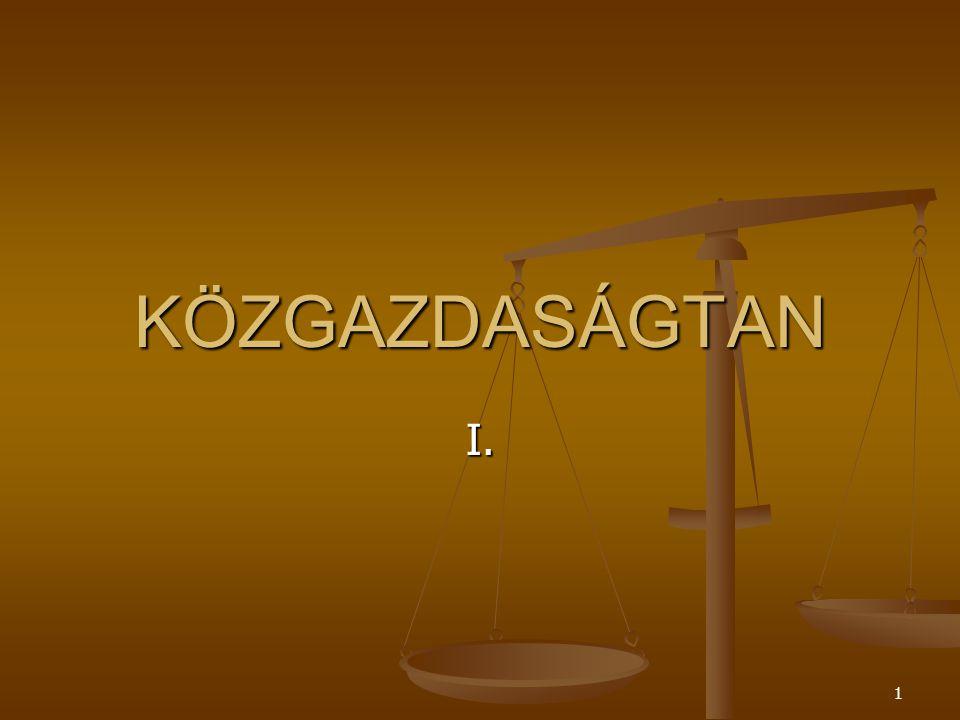 211 A tőkepiac főbb jellemzői.Reálkamatláb és nominális kamatláb.
