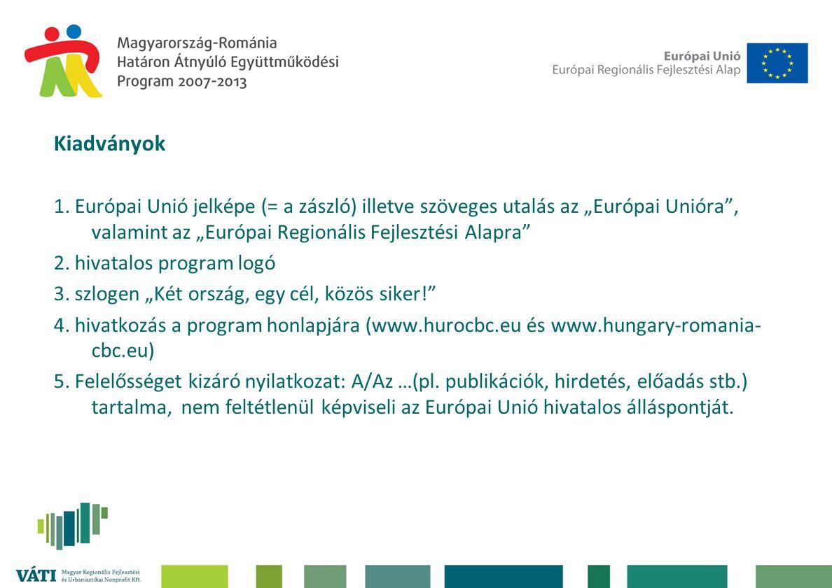 Weboldal 1.