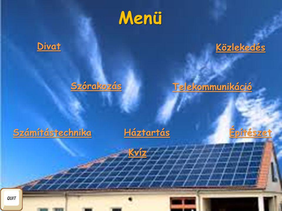 A Közlekedés A napenergiával működő autó: Érdekes, látványos autót mutattak be az Eindhoveni egyetem diákjai.
