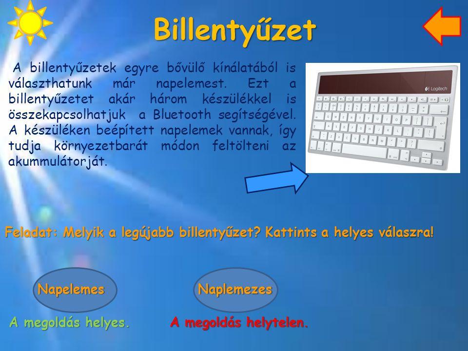 A laptop és az egér A fekete képernyő az igazi: Ti is hallottátok, hogy a fekete szívja a meleget, az energiát!.