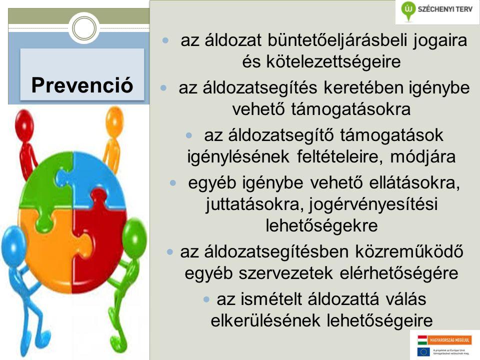 Pszichológia Mediáció Két új szolgáltatás